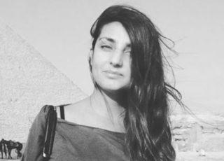 Entrevista a Carla Andrade: Políticas de la observación
