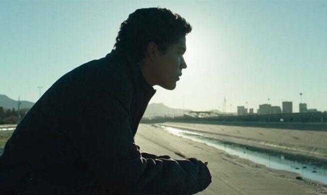 """""""Detrás de la montaña"""" de David R. Romay, ganadora de la Mostra de Cine Latinoamericano de Cataluña"""