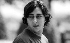Cinema Jove otorga su premio de honor a Miguel Gomes