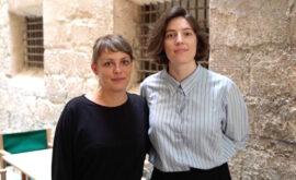 """""""Buscant l'Alícia"""" de Alba Cros gana el Mallorca Talents LAB del Atlántida Film Fest"""