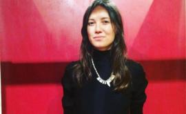 La brasileña Ana Vaz invita a repensar el mundo desde Madrid