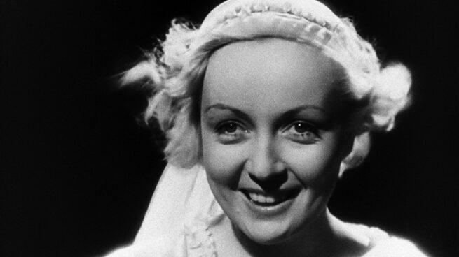 L'Atalante (Jean Vigo,1934)