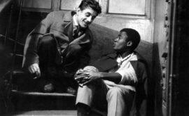 Crónica de un verano (Jean Rouch, Edgar Morin, 1961) – FILMIN