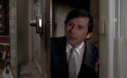 El quimérico inquilino (Roman Polanski, 1976) – PRIME VIDEO