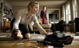Un dios salvaje (Roman Polanski, 2011) – FILMIN