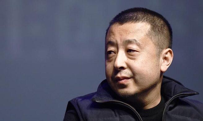 Nuevos proyectos de Jia Zhang-ke, Christian Petzold y Alain Guiraudie
