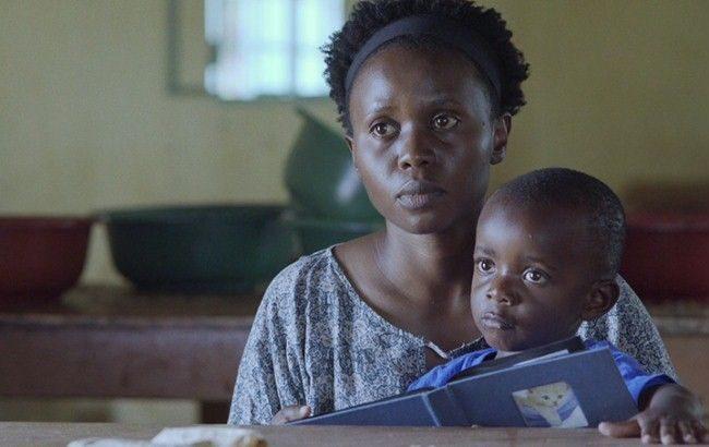 Los pájaros cantan en Kigali (Joanna Kos-Krauze, Krzysztof Krauze, 2017)