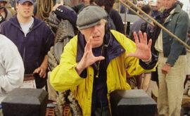Filmoteca Española dedica una retrospectiva a Peter Weir