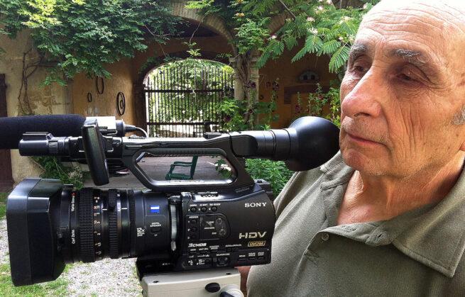 El Festival de Gijón dedicará una retrospectiva al italiano Franco Piavoli