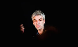 """Pedro Costa presentará en Cineteca Madrid su espectáculo """"As Filhas do Fogo"""""""