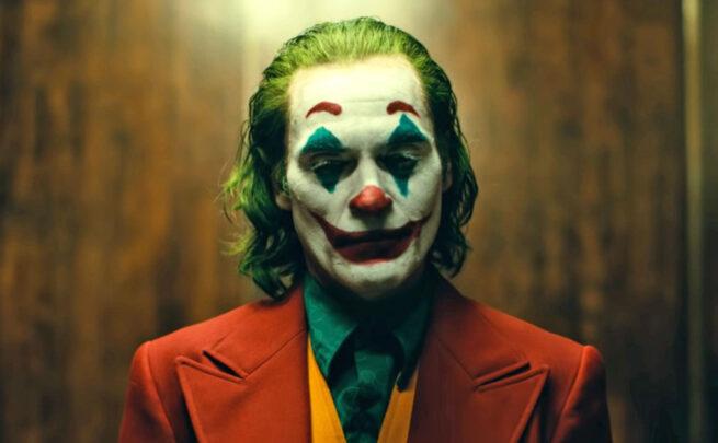 """Podcast de Venecia (día 4): """"Joker"""" de Todd Phillips y """"Ema"""" de Pablo Larraín"""