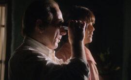 "Crítica de ""La trinchera infinita"" de Aitor Arregi, Jon Garaño y Jose Mari Goenaga: La vida desde un agujero"