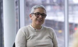 Dora García, J.P. Sniadecki y Salomé Lamas protagonizan la segunda edición de INTERSECCIÓN