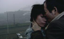Ye Che (Night Train) (Diao Yinan, 2007)