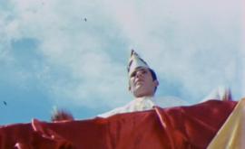 Acto de primavera (Manoel de Oliveira, 1963)