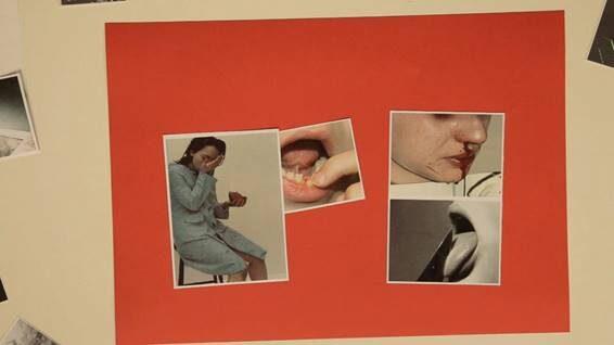 La Casa Encendida dedica un monográfico a la artista y cineasta Alex Reynolds