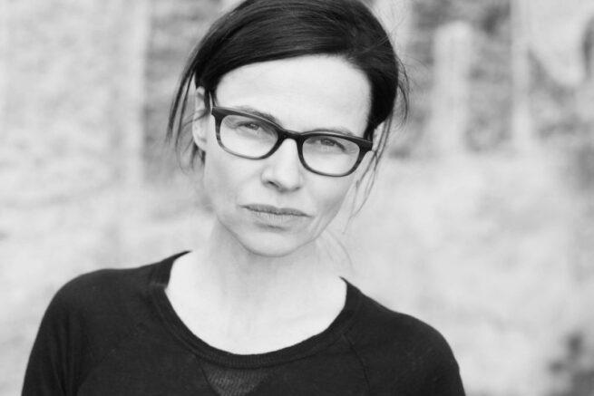 Tabakalera pone el foco en el cine de Angela Schanelec