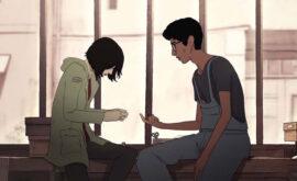 Sitges celebra la inteligencia emocional del animador Jérémy Clapin