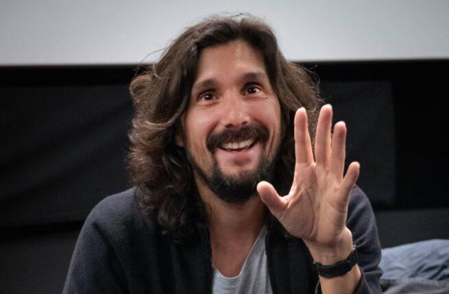 Lisandro Alonso y la gira de documentales Ambulante, Premios Especiales de Márgenes 2019