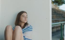 El Festival Márgenes pone el foco en el cine español independiente