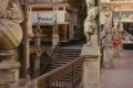 """#Contrapuntos: """"Los paraguas de Cherburgo"""", de Jacques Demy"""