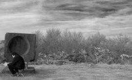 """""""Piedra y cielo"""", una instalación de Víctor Erice: """"La materia en el tiempo"""""""