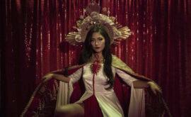 El Festival Márgenes inunda La Casa Encendida de antirrearlismo latinoamericano