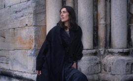 Podcast de Sevilla (día 4): Eloy Enciso y Jaione Camborda