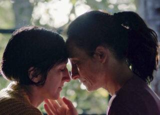 Cuatro films imperdibles del V Festival de Cine LGTBI del Centro Niemeyer