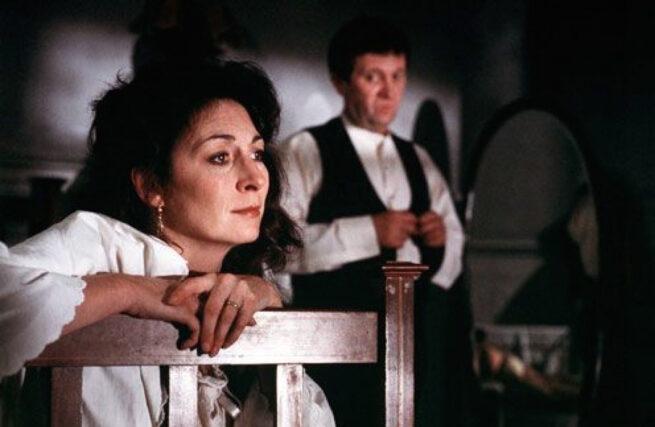 """#Contrapuntos: """"Dublineses"""" de John Huston"""