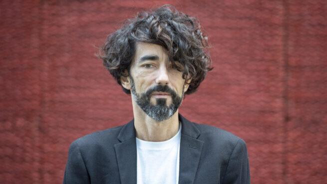 """#Podcast: Entrevista a Eloy Enciso, director de """"Longa noite"""""""