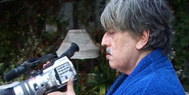 Ivan Z (Andrés Duque, 2004)