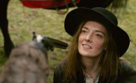La heterodoxia del cine de género