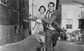 La invasión de los ladrones de cuerpos (Don Siegel, 1956)