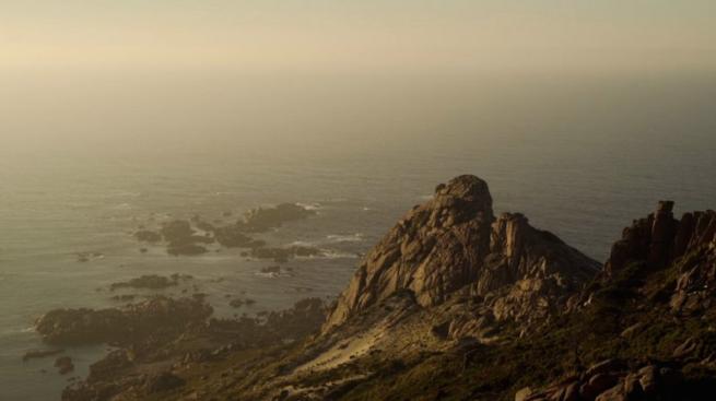 Los nuevos films de Lois Patiño, Javier Fernández Vázquez e Irene Gutiérrez concursarán en el Forum de la Berlinale