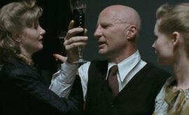 """Ilya Khrzhanovsky sumerge la Berlinale en el delirio colosal de """"DAU"""""""