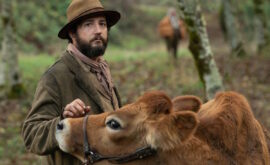 """First Cow"" y el refugio emocional del cine de Kelly Reichardt"