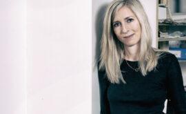 La austriaca Jessica Hausner, protagonista de la décima edición del D'A Film Festival Barcelona