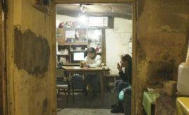 """El film argentino """"La visita"""" de Jorge Leandro Colás, Mejor Largometraje Internacional de MiradasDoc"""