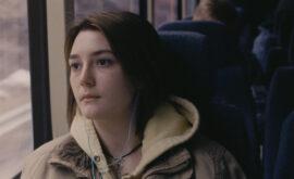 El otro cine norteamericano de la Berlinale (II): Eliza Hittman