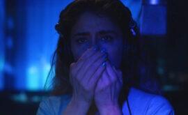 """La argentina Natalia Meta convence en la Berlinale con """"El prófugo"""""""