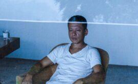 Rizi (Tsai Ming-liang, 2020)