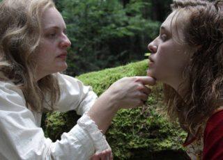 El otro cine norteamericano de la Berlinale (III): Josephine Decker