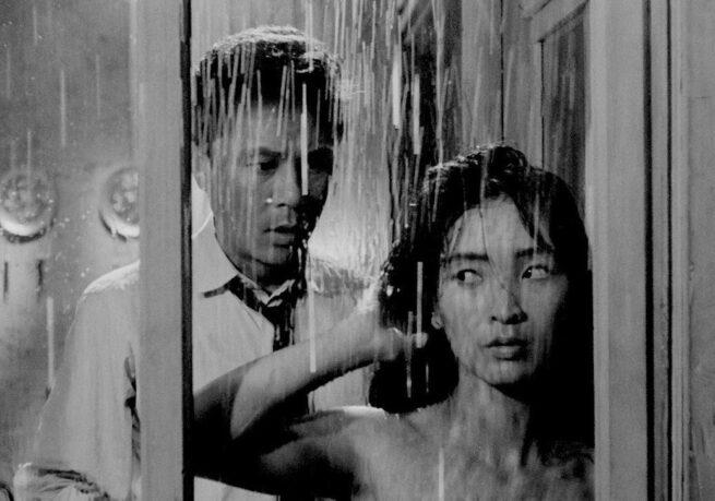 El Festival de San Sebastián y Filmoteca Española dedicarán una retrospectiva a la edad dorada del cine coreano