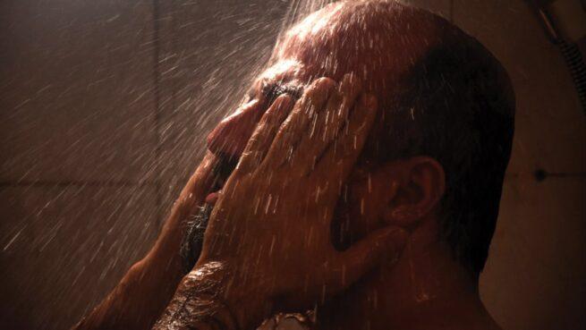 """El iraní Mohammad Rasoulof gana el Oso de Oro de la Berlinale por """"There Is No Evil"""""""