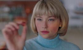 El Americana Film Fest anuncia sus premiados