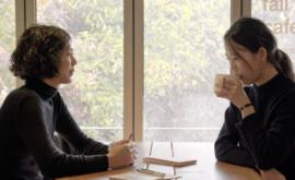 El Top 10 de la Berlinale de Violeta Kovacsics