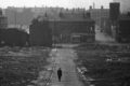 """#Contrapuntos: """"Of Time and the City"""" de Terence Davies"""