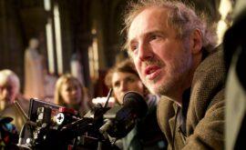 El D'A Film Festival anuncia su programación online
