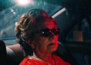 Nona. Si me mojan, yo los quemo (Camila José Donoso, 2019) – MUBI